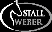 Stall Weber